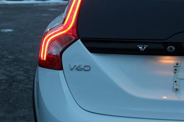 2017 Volvo V60 Cross Country T5 Mooresville, North Carolina 72