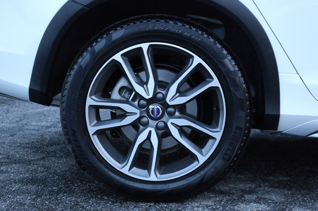 2017 Volvo V60 Cross Country T5 Mooresville, North Carolina 65