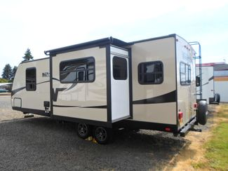 2017 Winnebago Minnie 2500RL Salem, Oregon 3