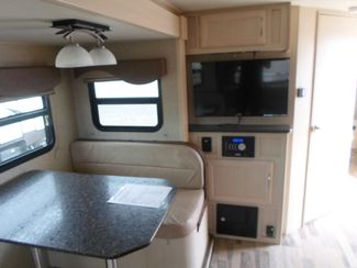 2017 Winnebago Minnie 2500RL Salem, Oregon 5