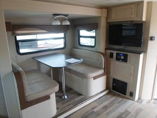 2017 Winnebago Minnie 2500RL Salem, Oregon 7