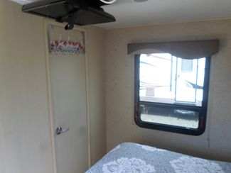 2017 Winnebago Minnie 2500RL Salem, Oregon 9