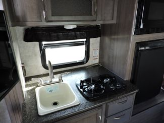 2017 Winnebago Winnie Drop WD170S Bend, Oregon 7