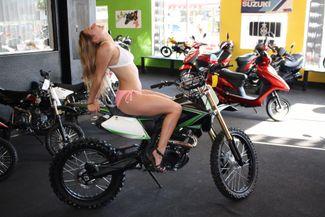 2017 Xmotos XZ 250 Dirt Bike Daytona Beach, FL