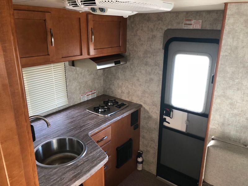 2018 Adventurer 80S   in Phoenix, AZ