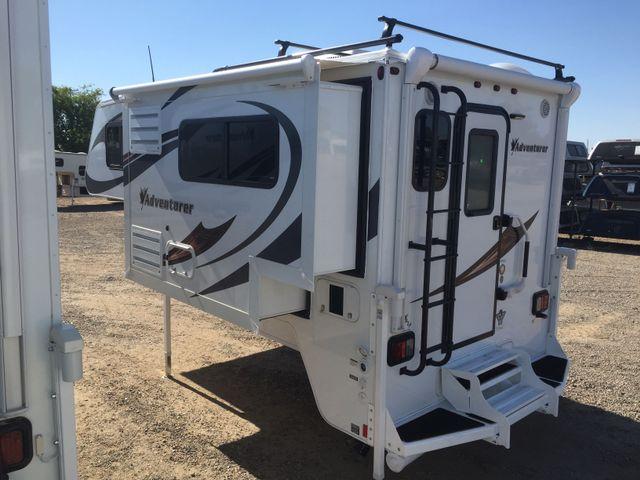 2018 Adventurer 89RBS   in Phoenix AZ
