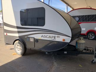 2018 Aliner Ascape    in Surprise-Mesa-Phoenix AZ