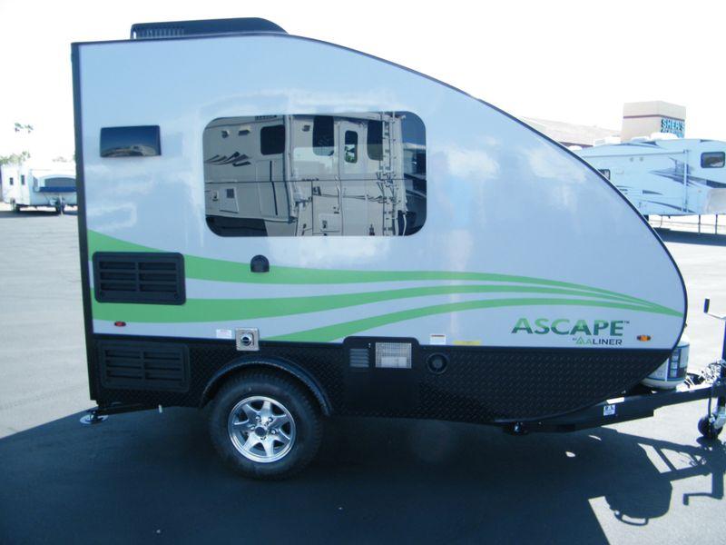 2018 Aliner Ascape  in Surprise, AZ