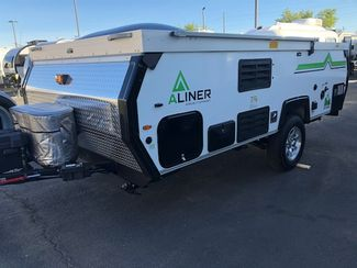 2018 Aliner Classic    in Surprise-Mesa-Phoenix AZ