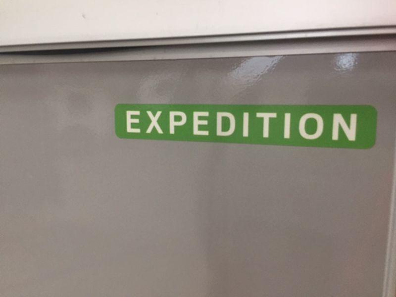 2018 Aliner Expedition   in Mesa, AZ