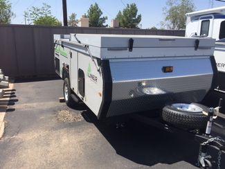 2018 Aliner LXE    in Surprise-Mesa-Phoenix AZ