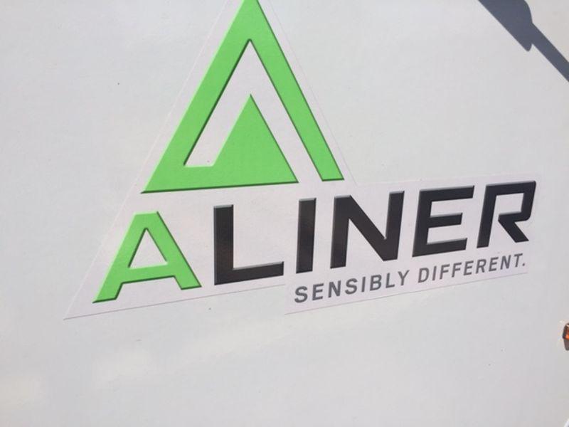 2018 Aliner LXE   in Mesa, AZ