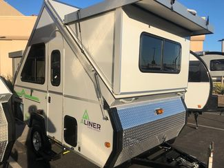 2018 Aliner LXE    in Surprise-Mesa-Phoenix AZ