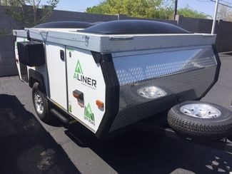 2018 Aliner Ranger 10    in Surprise-Mesa-Phoenix AZ