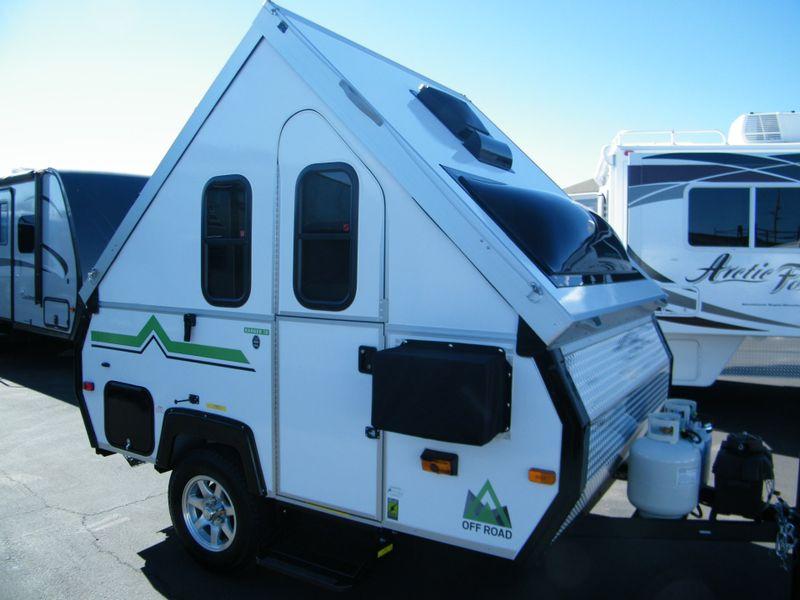 2018 Aliner Ranger 10  in Surprise, AZ
