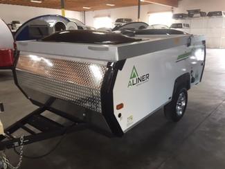2018 Aliner Scout Lite   in Surprise-Mesa-Phoenix AZ