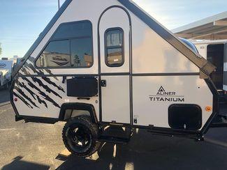 2018 Aliner Titanium Edition    in Surprise-Mesa-Phoenix AZ