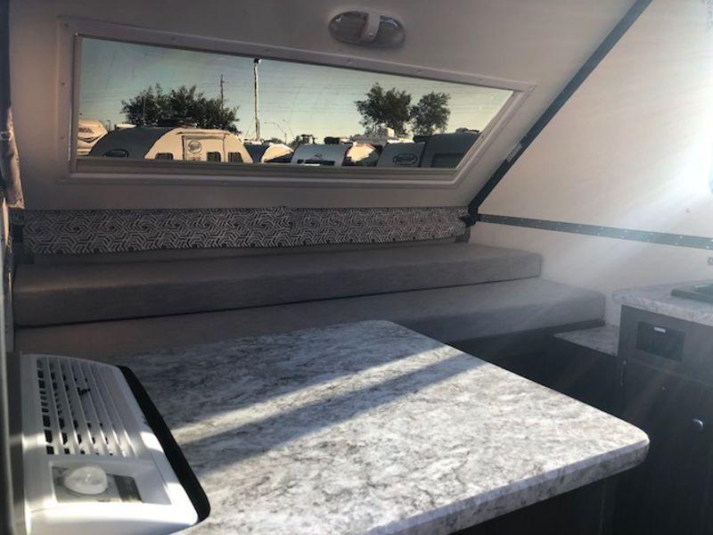 2018 Aliner Titanium Edition   in Mesa, AZ