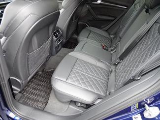 2018 Audi SQ5 Premium Plus Valparaiso, Indiana 11