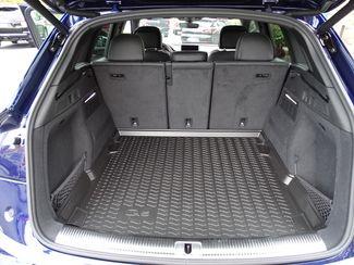 2018 Audi SQ5 Premium Plus Valparaiso, Indiana 12