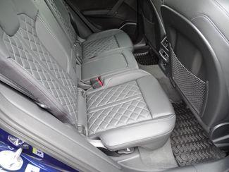 2018 Audi SQ5 Premium Plus Valparaiso, Indiana 13