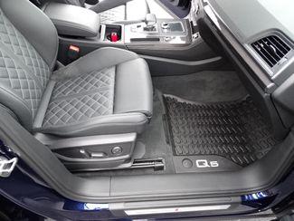 2018 Audi SQ5 Premium Plus Valparaiso, Indiana 14