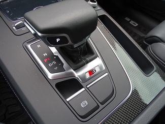 2018 Audi SQ5 Premium Plus Valparaiso, Indiana 18