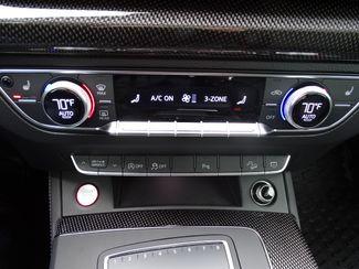 2018 Audi SQ5 Premium Plus Valparaiso, Indiana 19