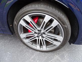 2018 Audi SQ5 Premium Plus Valparaiso, Indiana 7