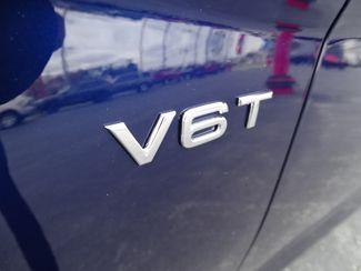 2018 Audi SQ5 Premium Plus Valparaiso, Indiana 8