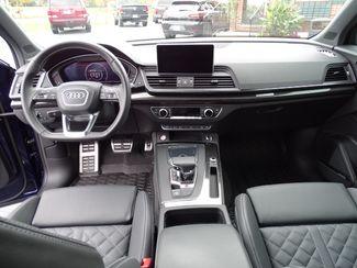 2018 Audi SQ5 Premium Plus Valparaiso, Indiana 9