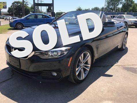 2018 BMW 430i 430i in Lake Charles, Louisiana