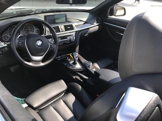 2018 BMW 430i 430i  city Louisiana  Billy Navarre Certified  in Lake Charles, Louisiana