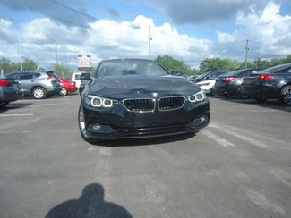 2018 BMW 430i CONVERTIBLE SEFFNER, Florida 10