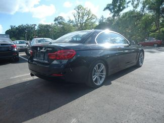 2018 BMW 430i CONVERTIBLE SEFFNER, Florida 14