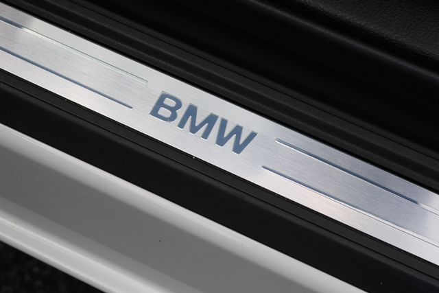 2018 BMW 430i xDrive Convertible Mooresville, North Carolina 13