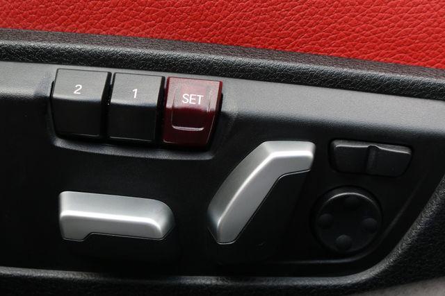 2018 BMW 430i xDrive Convertible Mooresville, North Carolina 14