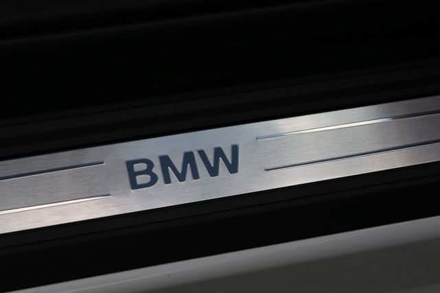 2018 BMW 430i xDrive Convertible Mooresville, North Carolina 27