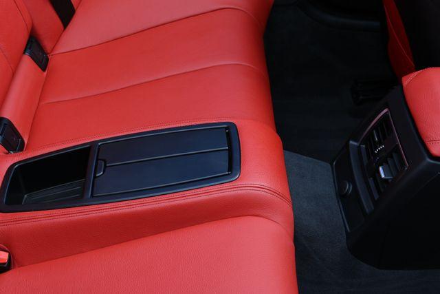 2018 BMW 430i xDrive Convertible Mooresville, North Carolina 35