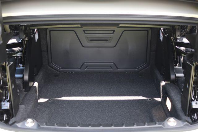 2018 BMW 430i xDrive Convertible Mooresville, North Carolina 36