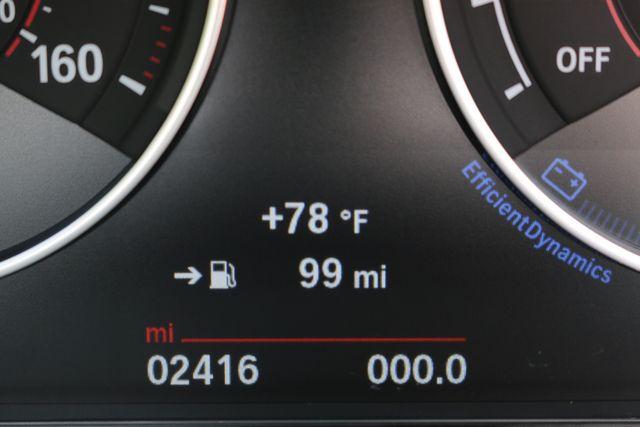2018 BMW 430i xDrive Convertible Mooresville, North Carolina 37