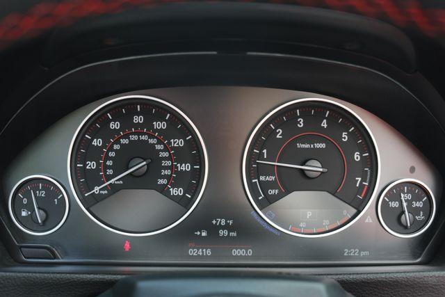 2018 BMW 430i xDrive Convertible Mooresville, North Carolina 38