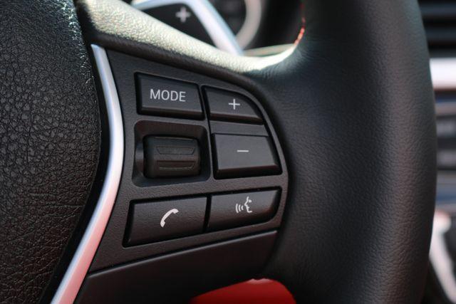2018 BMW 430i xDrive Convertible Mooresville, North Carolina 44