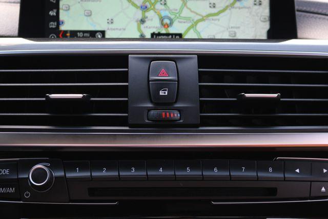 2018 BMW 430i xDrive Convertible Mooresville, North Carolina 59
