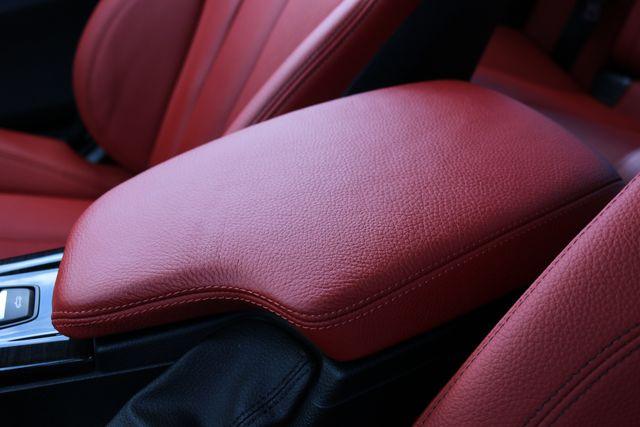 2018 BMW 430i xDrive Convertible Mooresville, North Carolina 72