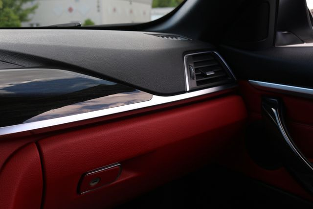 2018 BMW 430i xDrive Convertible Mooresville, North Carolina 74