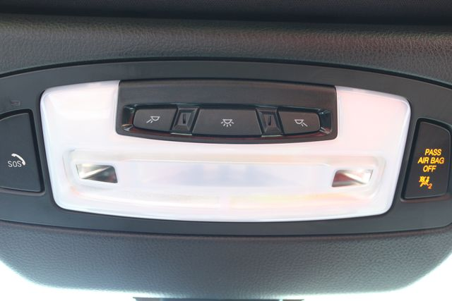 2018 BMW 430i xDrive Convertible Mooresville, North Carolina 76