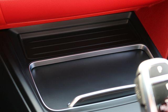 2018 BMW 430i xDrive Convertible Mooresville, North Carolina 61