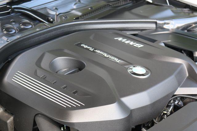 2018 BMW 430i xDrive Convertible Mooresville, North Carolina 80