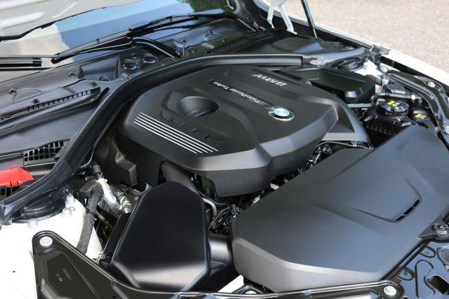 2018 BMW 430i xDrive Convertible Mooresville, North Carolina 81